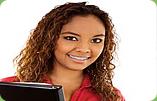 Dental Education Instruction