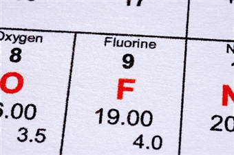 facts-about-fluoride