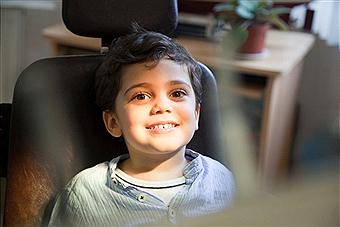 family-dentistry3