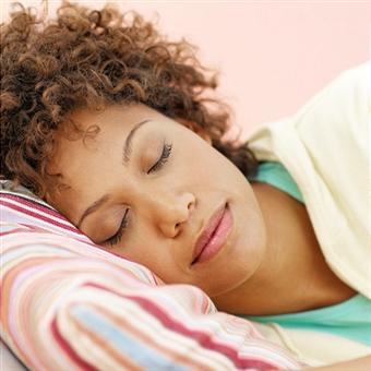 sleep-apnea-img