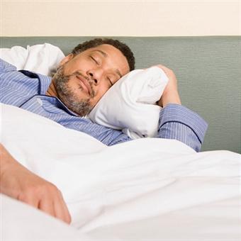 sleep-apnea1