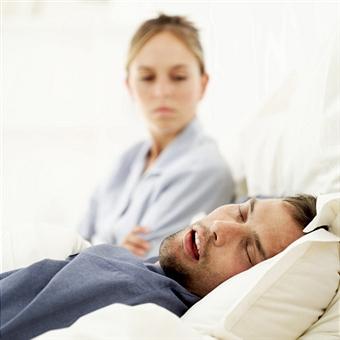 sleep-apnea5