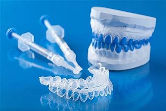 teeth-bleaching1