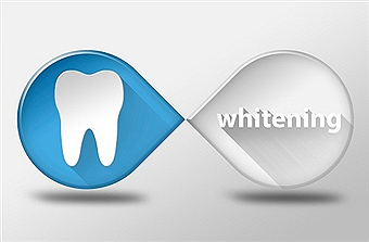 teeth-bleaching4