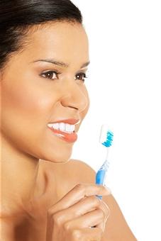 teeth-bleaching5